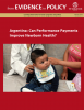 Argentina_Can Performance Payments Improve Newborn Health