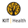 KIT Health's picture