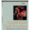 WB-conditional-cash-transfers-reducing-preset-and-future-poverty