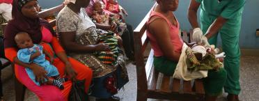 Sierra Leone_mothers_PBF_ health_facility