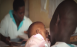 Burundi_mother_child_hospital
